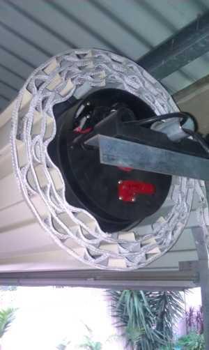 Elite Roller Door Repairs 0421 234 106 Fix All You Garage