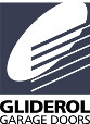 Elite Roller Door Repairs Adelaide Gliderol Repairs and Service