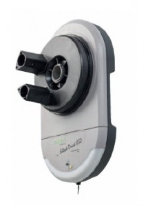 Elite Roller Door Repairs Adelaide recommend Merlin Silentdrive Garage Door Openers