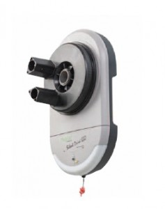 Elite Roller Door Repairs Adelaide recommend Merlin Slimline Garage Door Openers
