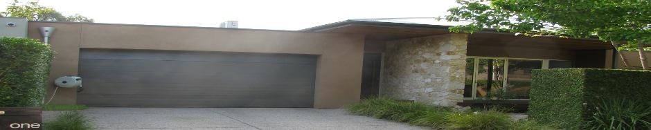 Adelaide Garage and Roller Door Repairs 0421 234 106