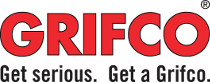 Grifco Roller Door Openers recommended by Elite Roller Door Repairs