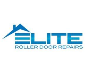 Elite Roller Door Repairs 0421 234 106 We Repair All